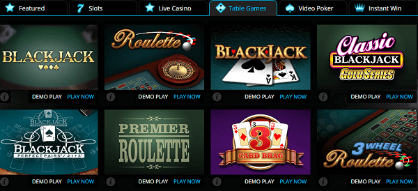 21 Uk Casino