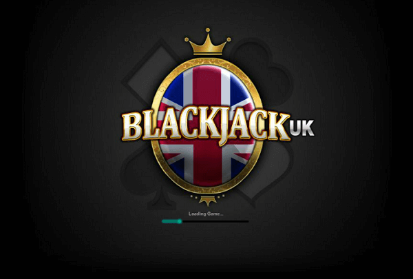 basic rules of Black Jack game