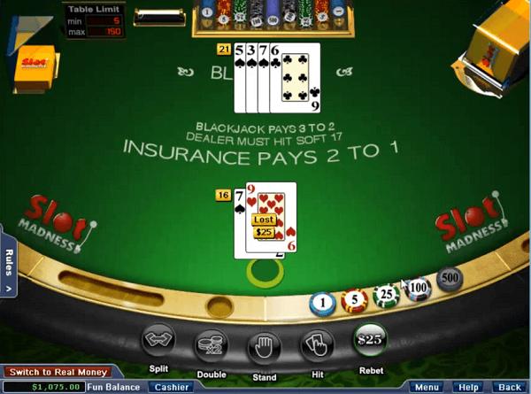 Pocola casino oklahoma