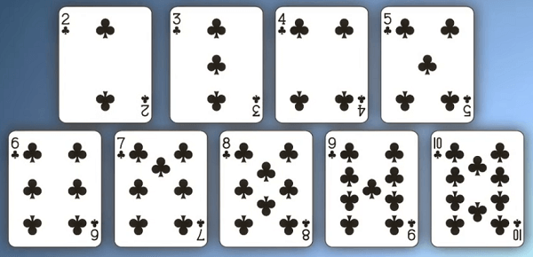 Poker star sports betting