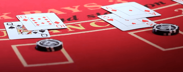Blackjack Guidelines