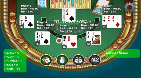How to make a profit on roulette