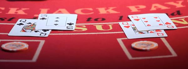 Jack Black game