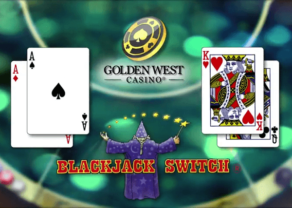 7 Cards Blackjack