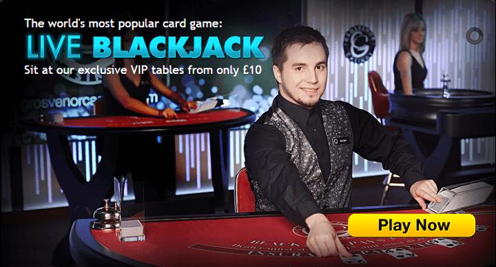 online casino trick kostenlos spielen