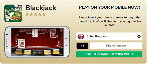 Blackjack trainer app iphone sims free play puppy